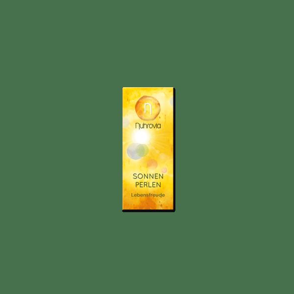Sonnenperlen 5ml 2021