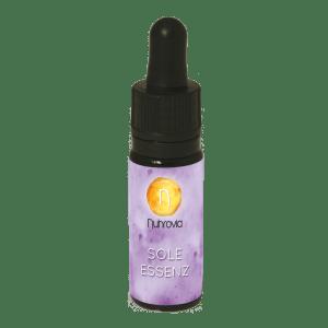 Nuhrovia-Soleessenz