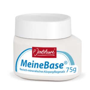 MeineBase 75 g