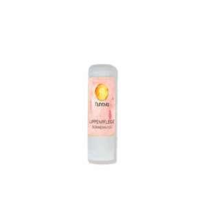 Sonnen-Kuss-Lippenpflegestift 4,8 g