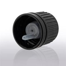 Tropfverschluss - für FL 10 ml bis 100 ml