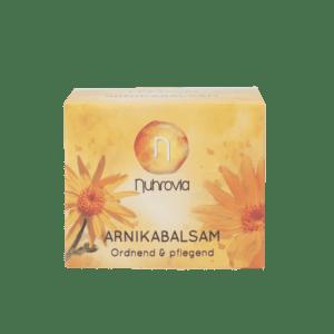 Arnika Balsam 35 ml - Haut pflegend