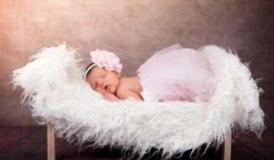 baby schlaf 1024x663 1