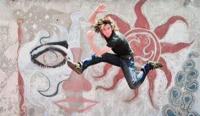 jump 1024x680 1