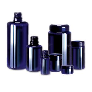 Kategorie Violettglas 300x300 1