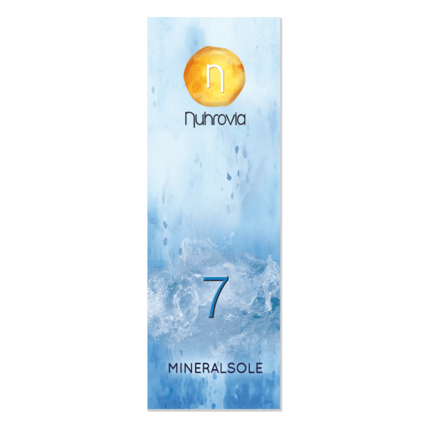 Mineralsole 07 - 20 ml